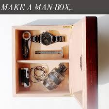Men Gift Baskets Christmas Gift Ideas For Men Citizens Of Beauty
