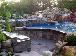 Aquascape Canada Island Aquascape Inc Home Facebook