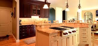 bath and kitchen design kitchen bath design center agawam ma from cabinets to