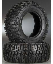 15 Off Road Tires Gladiator M2 Pair Hobby Rc Wheels Tires For Industrial U0026 Service Vehicles Ebay