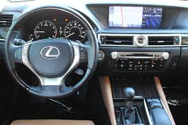 lexus texas dealerships used lexus for sale moritz dealerships
