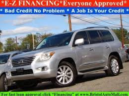 lexus lx for sale used lexus lx 570 for sale search 227 used lx 570 listings truecar