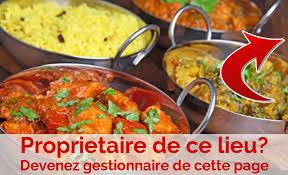 la cuisine cr le restaurant reunion restaurant la créole à gilles les
