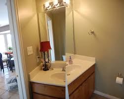 the beneficial powder room decorating ideas for public places