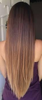 even hair cuts vs textured hair cuts best 25 long hair cuts straight ideas on pinterest long