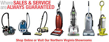 to vacuum welcome to vacuum zone 4 locations to serve you