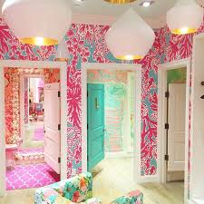 lilly pulitzer stores lilly pulitzer dressing rooms at the palm gardens store