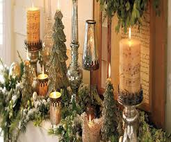 Outdoor Christmas Decor Battery Operated by Outdoor Christmas Decorations Battery Operated Best Images