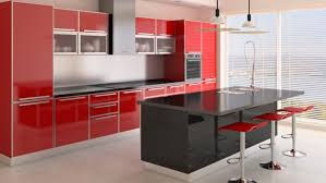 best colors to paint your kitchen u2013 m y pacific building inc