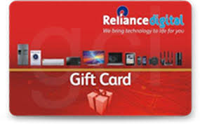 digital gift card reliance digital gift card gift cards products