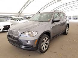 Bmw X5 Quebec - search results page lexus of royal oak calgary
