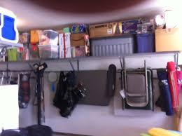 boise garage shelving ideas gallery monkey bar garage systems llc