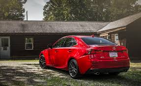 2016 lexus is sedan gets 2016 lexus is200t f sport interior clock 8409 cars performance