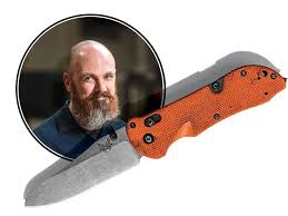 blade city usa meet the insanely talented knife makers of