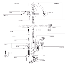 how to install moen kitchen faucet best of moen kitchen faucet installation guide kitchen faucet