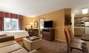 No 1 Kitchen Syracuse by Homewood Suites Syracuse Liverpool Hotel By Destiny Usa