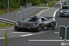one 1 koenigsegg koenigsegg one 1 21 june 2016 autogespot