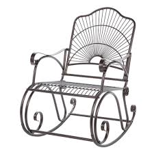 Chair Jpg Rocking Chair Drawing Metal Rocking Chair Modern Chairs Quality Interior 2017