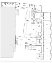 2nd Floor Addition Plans Naveen Jindal Of Management New Addition