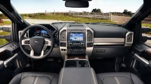 ford bronco 2017 4 door ford bronco 2018 price release date 2018 car review