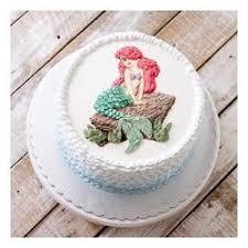 send a birthday gram birthday cake siize 5 p 1800 gram giftpattaya