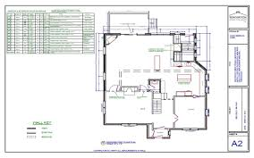 2 Bedroom House Plan 2 Bedroom Addition Floor Plans House Plans