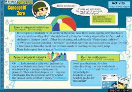 concept of zero math worksheet for grade 1 free u0026 printable