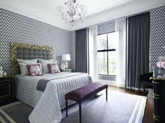 yellow master bedroom paint color ideas bedroom decor