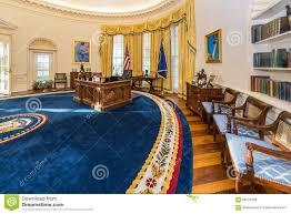 presidential seal oval office carpet carpet vidalondon