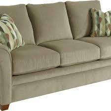 Sofa Sleepers Queen Size by Best 25 Queen Size Sleeper Sofa Ideas On Pinterest Queen Size