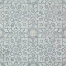 Vintage Vinyl Flooring by Mardi Gras 599 Sagres Patterned Vinyl Flooring Carpet