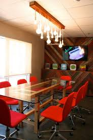 Conference Room Decor 161 Best Conference Room Design Commercial Office Planning