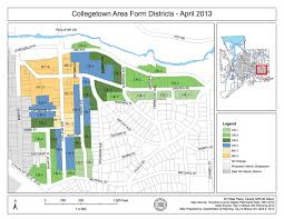 Ithaca Map Ithaca Builds Dryden South