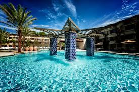 Home Design Center Scottsdale by Interesting 30 Hotel Resorts In Scottsdale Az Inspiration Design