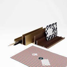 Decorative Desk Accessories Designerbox N 8 U2013 Desk Accessories Iconic Design By Pauline Deltour
