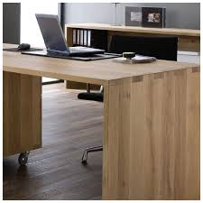 u bureau 47 best design werkkamer images on armchair armchairs