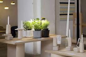 sana store tregren genie indoor garden