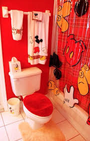 bathroom decorating ideas bathroom remodeling plans mickey mouse
