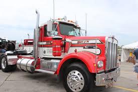 truck bumpers including freightliner volvo peterbilt kenworth jamboree u0027s truck beauty contest names winners