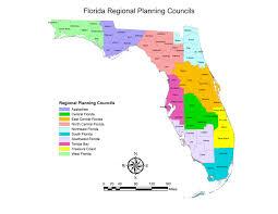 Bartow Florida Map by Flarpcs2017web1 Jpg