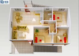 3 bedroom house plan economic service prefab 3 bedroom house plans buy 3