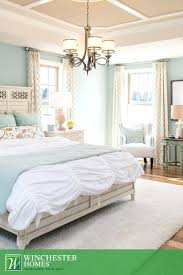 Seafoam Green And Coral Bedroom Marvelous Coral Mint Green Bedroom Plusarquitectura Info