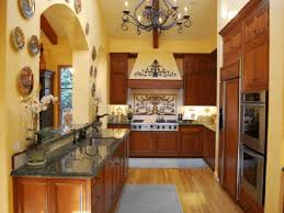 Kitchen Designs Galley - 10 the best images about design galley kitchen ideas amazing