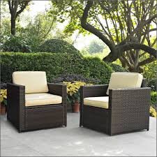 Craigslist Outdoor Patio Furniture by Craigslist Outdoor Patio Furniture
