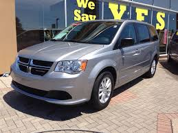 2015 dodge grand caravan sxt plus silver kingston ontario youtube