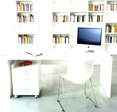 teen desks for sale teen computer desk teen boys room industrial desk furniture fair