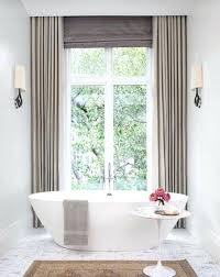 Coolest Shower Curtains Astounding Coolest Shower Curtains Fabric Shower Curtain
