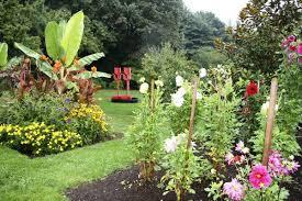 Clark Botanical Gardens Town Of Hempstead Clark Botanic Garden