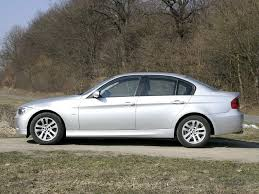 bmw 335d wheels all e90 oem wheels images and specifications