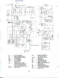 tool eye wiring diagram trailer wiring diagram u2022 free wiring